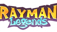 Rayman Legends will be making an appearance on the new next-gen consoles sometime in February 2014.
