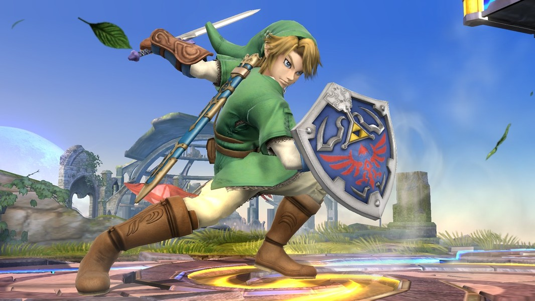 Zelda type games on the 360? - Xbox Association - GameSpot