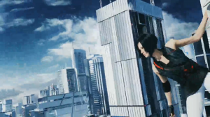 E3 2013 trailer screenshot 001