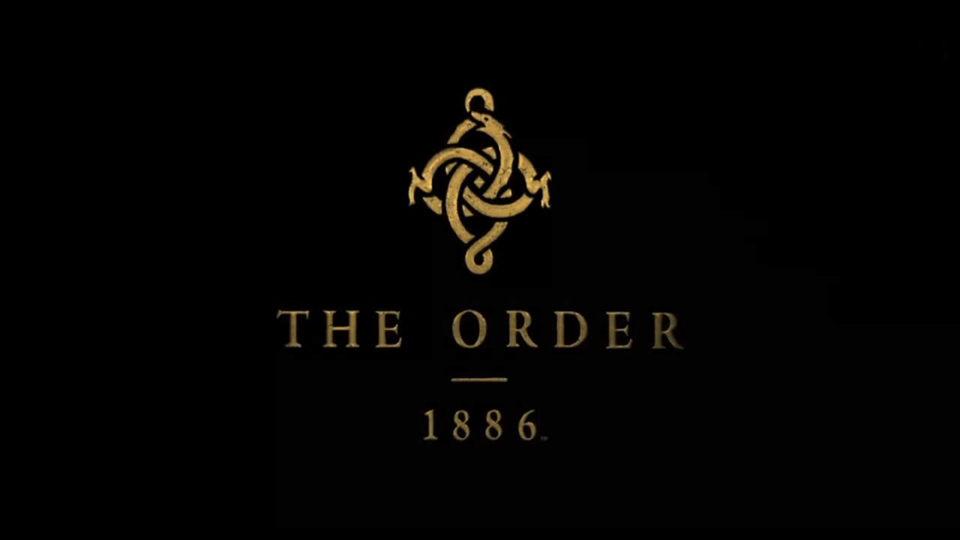 E3 2013: The Order 1886 Details - oprainfall