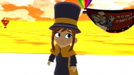 A look back at the campaigns for A Hat in Time, Soul Saga, and more.