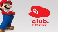 Another month means new games from Club Nintendo.