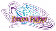 Will Dragon Fantasy Book II live up to the greatness of the first game?