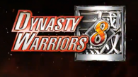 They slice, they dice, and now they're speaking English in Dynasty Warriors 8.