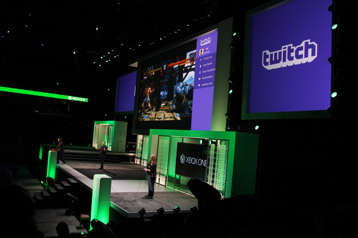 E3-2013-Microsoft-Press-Conference-Twitc