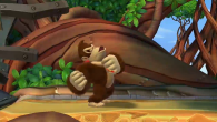Reggie Fils-Aime and Retro Studios talk about Donkey Kong Country Returns, and what led the acclaimed studio to make its sequel.