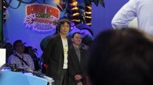 Nintendo Miyamoto 5