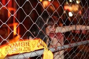 E3 2013 Zombies