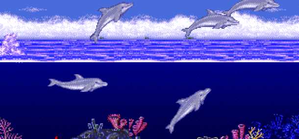 Ecco-the-Dolphin-featured