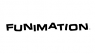 Beginning this month, Publisher Spotlight will be covering anime. To start, we have FUNimation, one of the most well-known anime distributors.