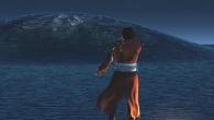 Final Fantasy X Auron