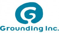 Grounding Inc. is making a Nintendo title.