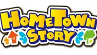 [Re-post due to server issues] Scott sets up shop in Hometown Story and goes hands-on with Natsume's upcoming life simulator.