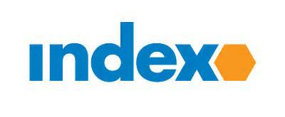 Index Corp | oprainfall's Top Gaming Moments of 2013