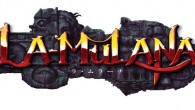 Would you back a La-Mulana Kickstarter?