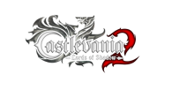 The Castlevania Lords of Shadow 2 demo was something that left me wanting more.  Not in the sense that what I played left me so excited that I need to […]