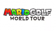 New Mario Golf title lands in the sand trap.