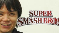 Sakurai discusses the strenuous amount of work involved in adding characters to the Super Smash Bros. roster.