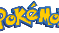 Slyveon's type is finally announced, with a few others getting changes.