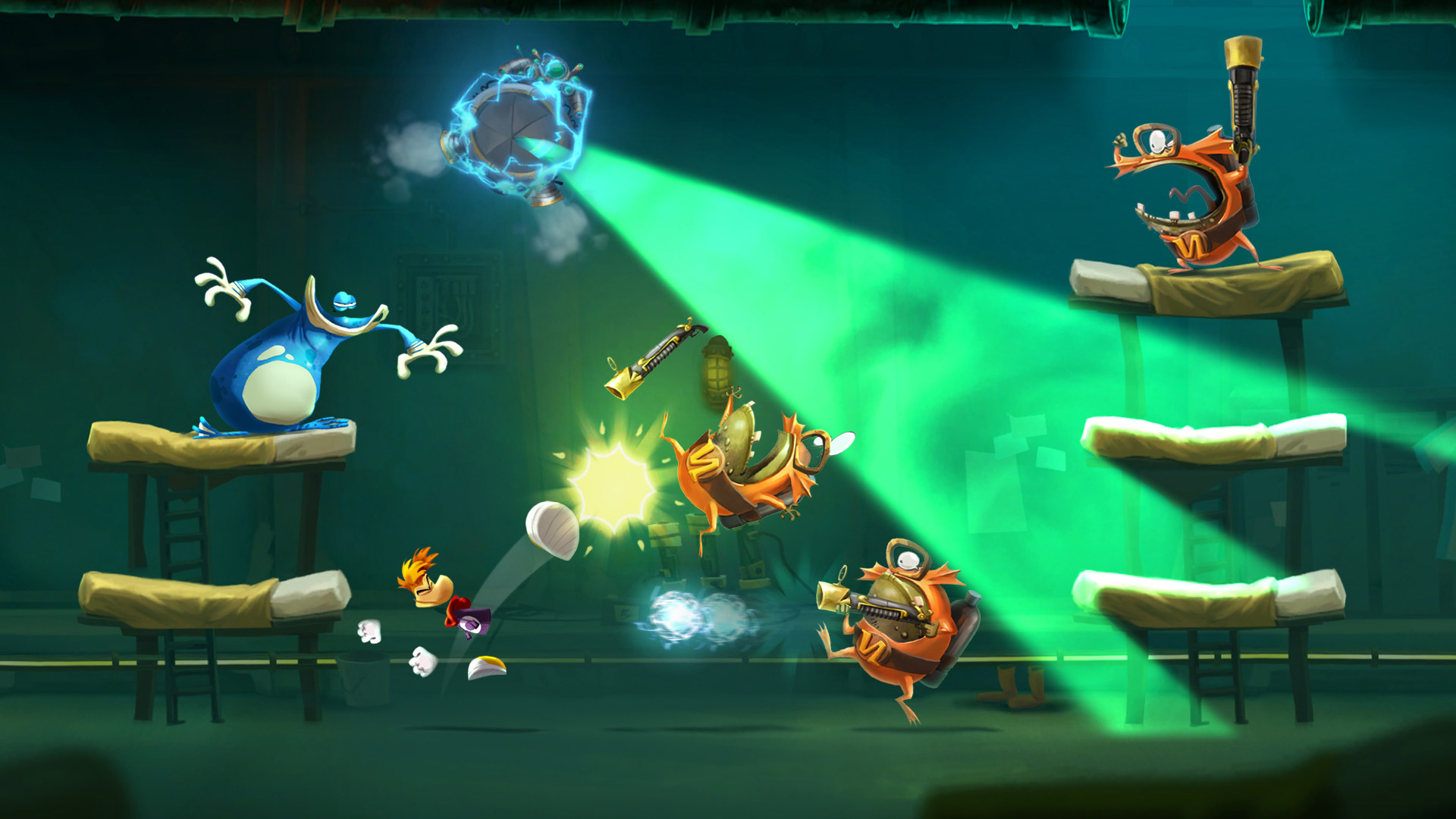Rayman Legends DEMO تورنت,بوابة 2013 RL_Ocean_World.jpg