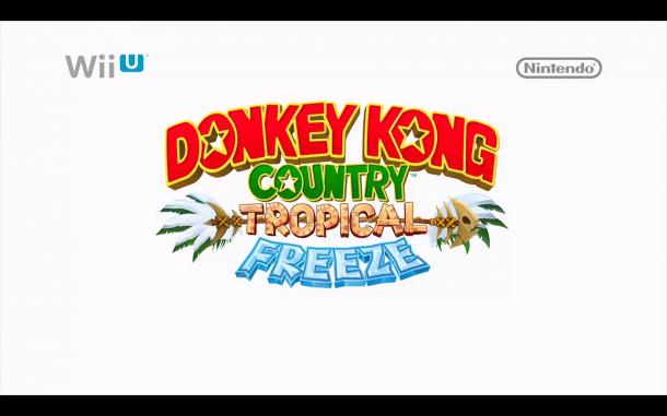 E3 2013: Nintendo Releases Developer Direct Videos ...