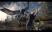 The Witcher 3 016