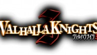 Valhalla Knights has always been seen as a mediocre series by many gamers, let's see if this one fares any better.