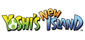 Nintendo Direct | Yoshi's New Island - oprainfall