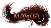 More information on Magus, Aksys Games' newest IP and their first development project.