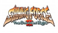 More Shining Force for the 3DS.