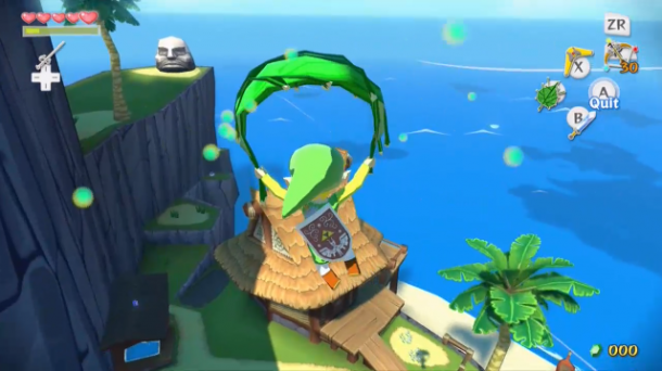The Legend of Zelda: Wind Waker | Nintendo Download