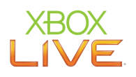 Microsoft announced today at E3 that they're going to drop the Microsoft Points system in favor of real money on Xbox Live.