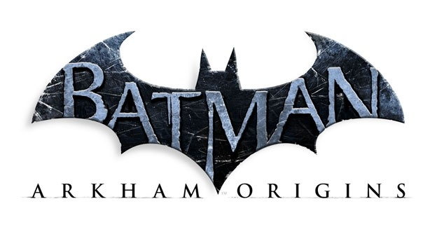 xl_batman_arkham_origins_logo.jpg