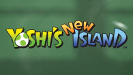 Check out this new trailer for Yoshi's New Island with some good old nostalgia.