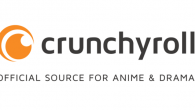 Crunchyroll will also be coming to the PlayStation Vita.