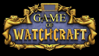 Game of Watch and WoW combined in retro bliss.