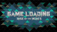 We look at a documentary that focuses on the Indie gaming boom and culture.