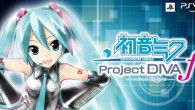 Sega Hatsune Miku: Project Diva f will launch in March with DLC.