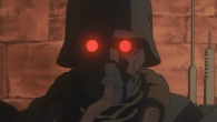 Jin-Roh, what red eyes you have!