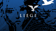 Liege is an upcoming strategy-RPG, handcrafted by John Rhee of Coda Games.