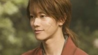 Live action Kenshin has got more in store for fans.