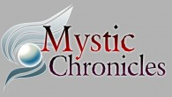 When I first heard Natsume was bringing Mystic Chronicles to the PSP, I was pretty excited. These old school JRPGs from KEMCO seem right up my alley.