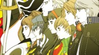 According to a new ESRB rating, the Atlus masterpiece Persona 4 will soon be released on the PlayStation 3 as a PlayStation 2 classic.