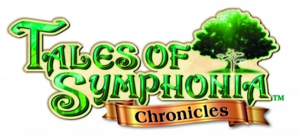 Tales of Symphonia Chronicles | Media Create