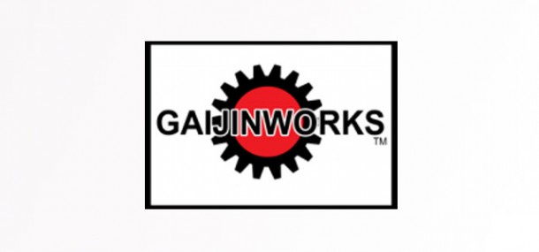 Class of Heroes 3 | Gaijinworks