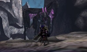 Monster Hunter 4 | Media Create