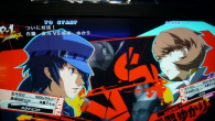 Get ready to see some more familiar faces from Persona 3!