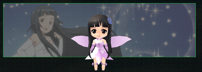 Sword Art Online on Mabinogi - oprainfall