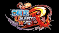 Bandai Namco Games Europe has detailed the collector's editions for the upcoming One Piece Unlimited World Red.