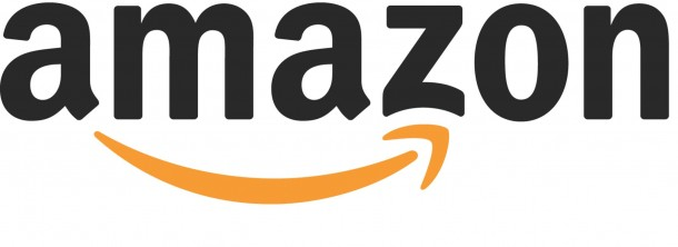 amazon offering 20 off all physical video game pre orders oprainfall. Black Bedroom Furniture Sets. Home Design Ideas